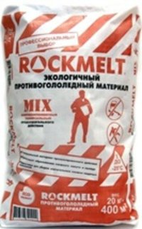 rockmelt_rokmelt_mix_meshok_20_kg_product_preview_2.jpg